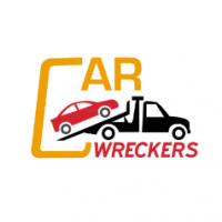 Cars Wreckers